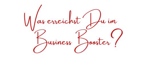 BusinessBooster-2.png